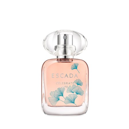 ESCADA Miami Blossom - Eau de Toilette | ESCADA Fragrances