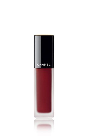 Liquid lipstick   Nordstrom