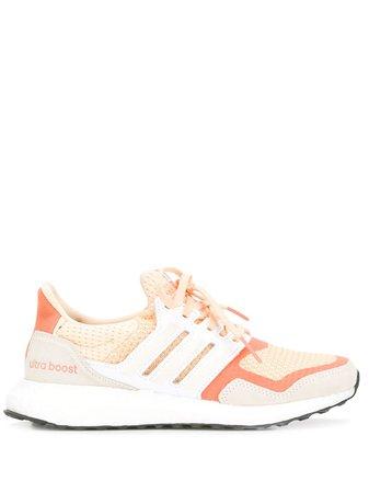 Adidas Ultra Boost sneakers - FARFETCH