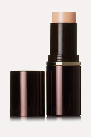 Traceless Foundation Stick - 3.5 Ivory Rose