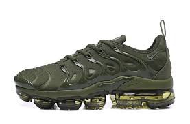 olive green nike shoes - Google Search
