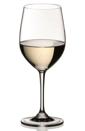 Riedel Vinum Set of 2 Wine Glasses | Nordstrom