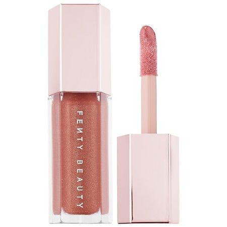 Lipgloss FENTY BEAUTY by Rihanna | Sephora