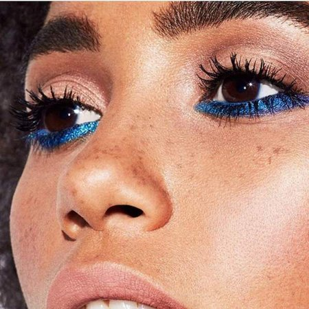 52 Sexy and Sophisticated Eyeliner Ideas