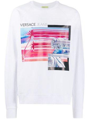 dope versace