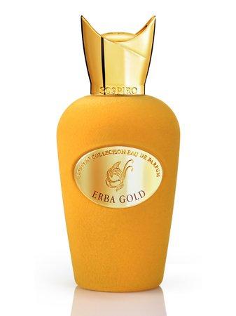 gold yellow perfume - Google Search