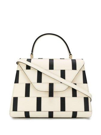 Valextra, Iside Medium Bag