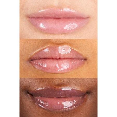 QT So Juicy Plumping Gloss | ColourPop