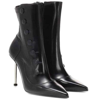 Mytheresa - Women's Luxury Fashion - my wishlist / Mytheresa - Designer Clothes, Shoes & Bags