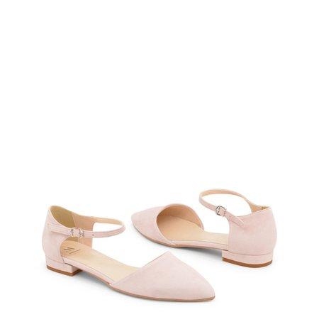 Made in Italia - BACIAMI – Luxe Fashion Blog