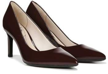 Women's Nadine Pump