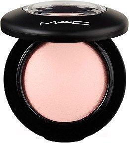 MAC Mineralize Blush - Baked Blush | Ulta Beauty