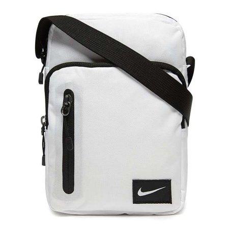 Lovely Men Nike Bag Bag Core Items Flexible Bag Core Items