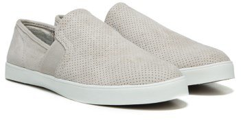 Women's Luna Slip On Sneaker