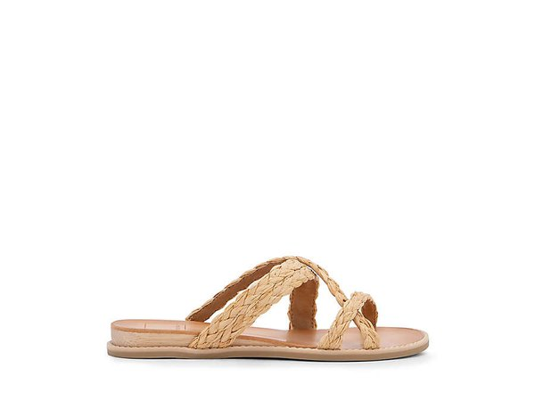 Dolce Vita Nebi Sandal Women's Shoes | DSW