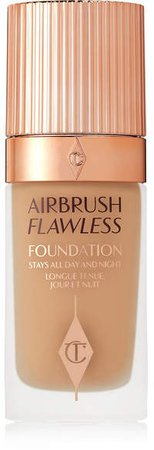 Airbrush Flawless Foundation - 6 Neutral, 30ml
