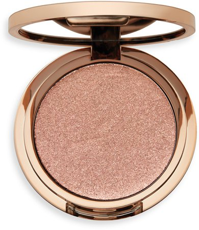 Nude by Nature - Natural Illusion Pressed Eyeshadow Reviews | beautyheaven