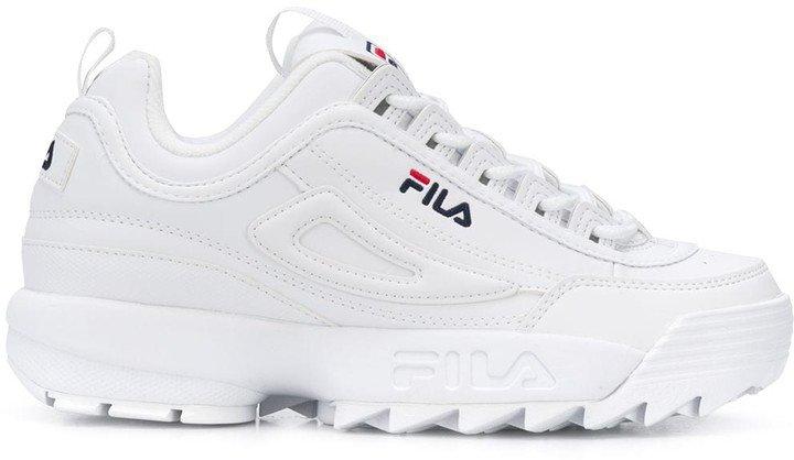 Disruptor 2 sneakers