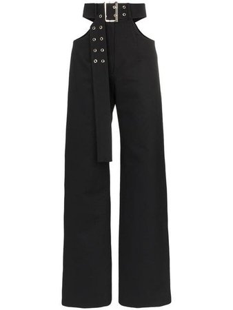 Burberry pants