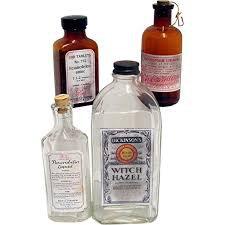 brown moodboard filler bottle - Google Search