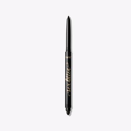 Eyeliner Makeup: Liquid Eyeliner, Gel & Pencil Liner | Eyes | Tarte Cosmetics