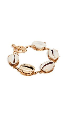 Brinker & Eliza All Summer Long Bracelet | SHOPBOP