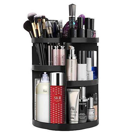 etmury-360-rotating-makeup-organizer-storage-holder-adjustable-make-up-caddy-spinning-bathroom-vanit__51|1LD3d5uL.jpg (500×500)