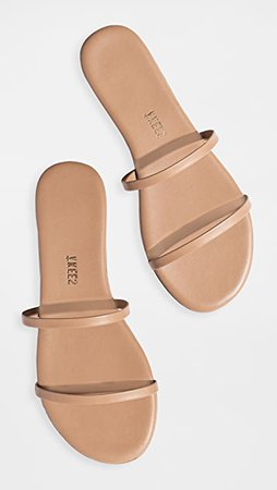 TKEES Gemma Slides | SHOPBOP