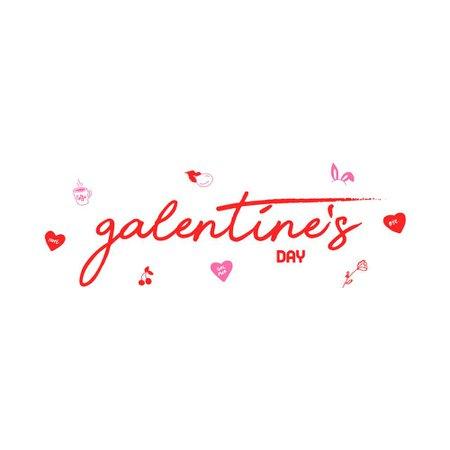 galentine's day - Google Search