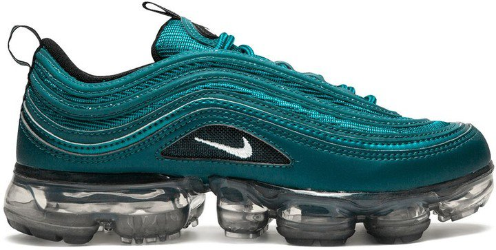 W Air Vapormax '97 sneakers