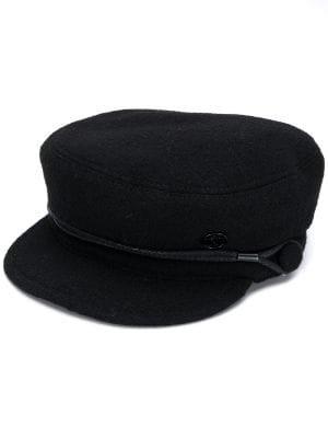 Designer Hats For Women - Farfetch