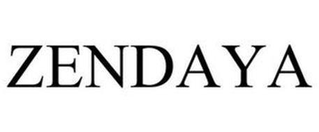 zendaya logo - Google Search