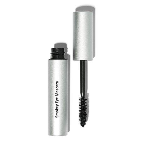 Lengthening Mascara & Waterproof Mascara | Bobbi Brown Cosmetics