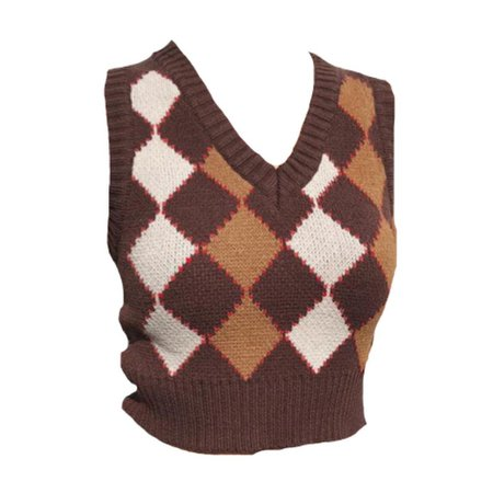 pngs sweater vests