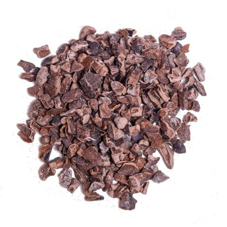 Cacao-Pure-White-Background-Image.jpg (1200×1200)