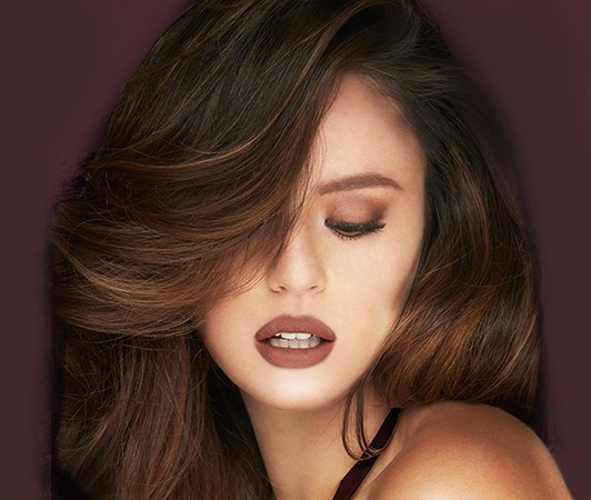 6 Brownish Matte Lipsticks That Are Perfect for Filipinas | Bloom