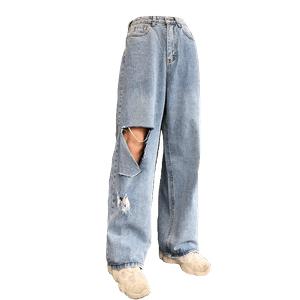 jeans pants legs png