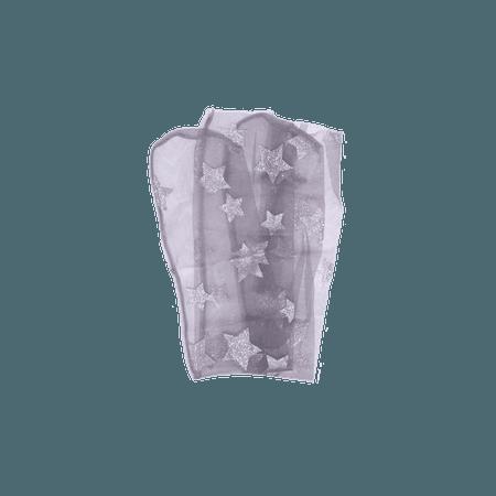 ACCESSORIES UNDER $10 – Trash Queen