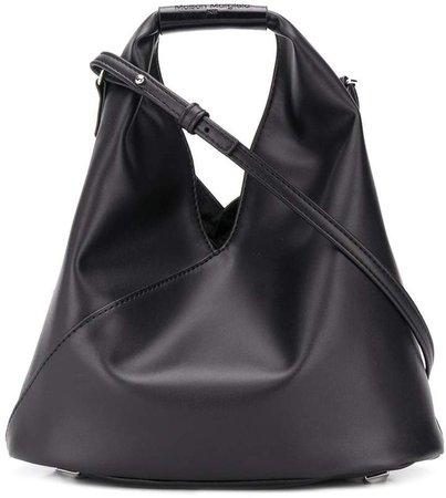mini Japanese tote bag