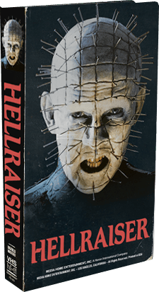 vhs_clam_hellraiser.png (225×413)