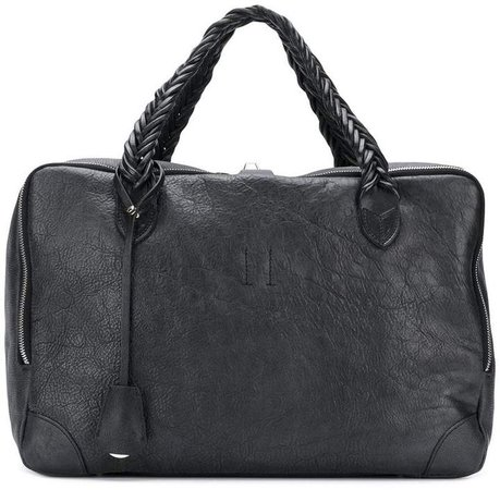 Equipage luggage tote