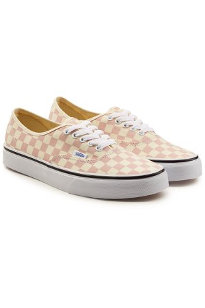 Authentic Sneakers Gr. US 10