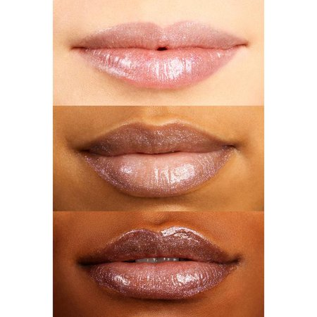 My Pet Ultra Glossy Lip   ColourPop