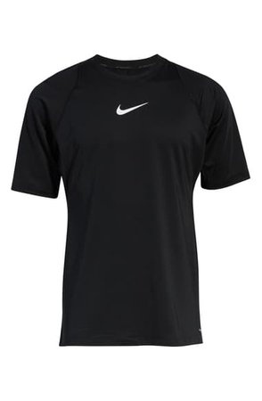 Nike Pro AeroAdapt T-Shirt | Nordstrom
