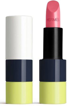 32 Rose Pommette Rouge Satin lipstick