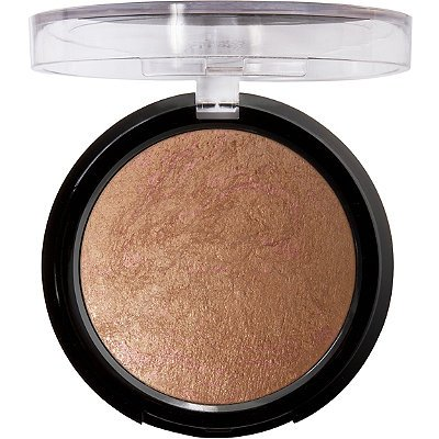 jcat beauty soleil bronzer cancun golden tan