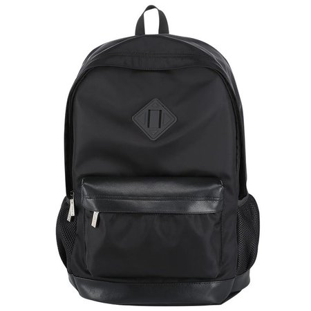 mens backpack - Google Search