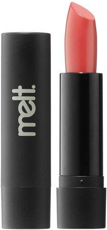 Melt Cosmetics - Lipstick