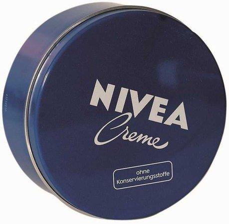 NIVEA - קרם רב שימושי   סופר-פארם