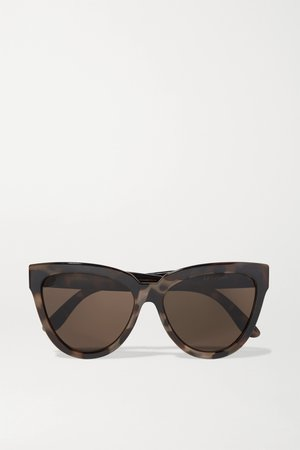 Sunglasses | Accessories | NET-A-PORTER
